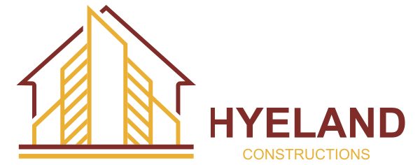 HyeLand Construction