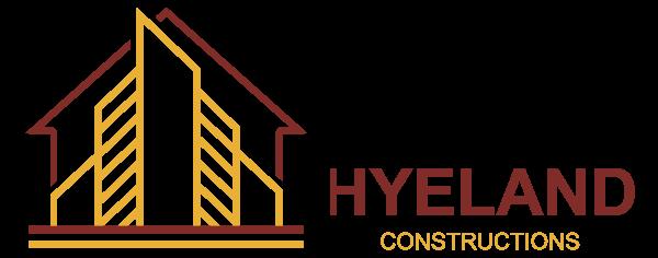 HyeLand Construction
